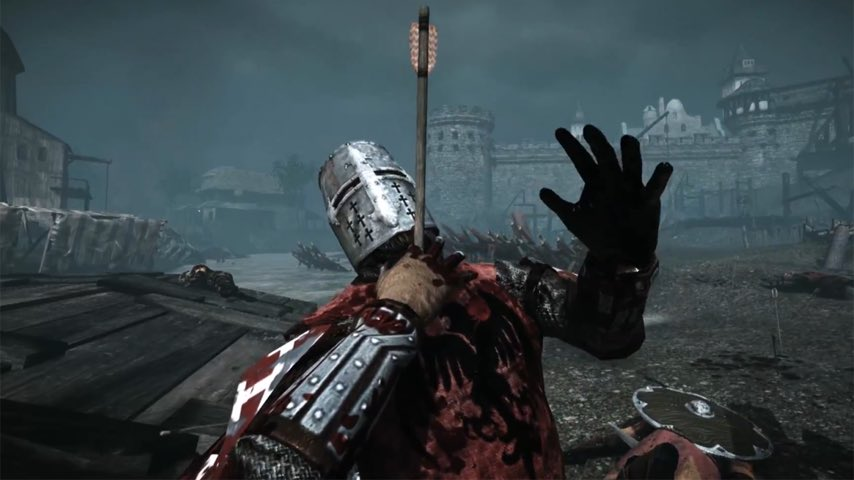 chivalry_medieval_warfare.jpg