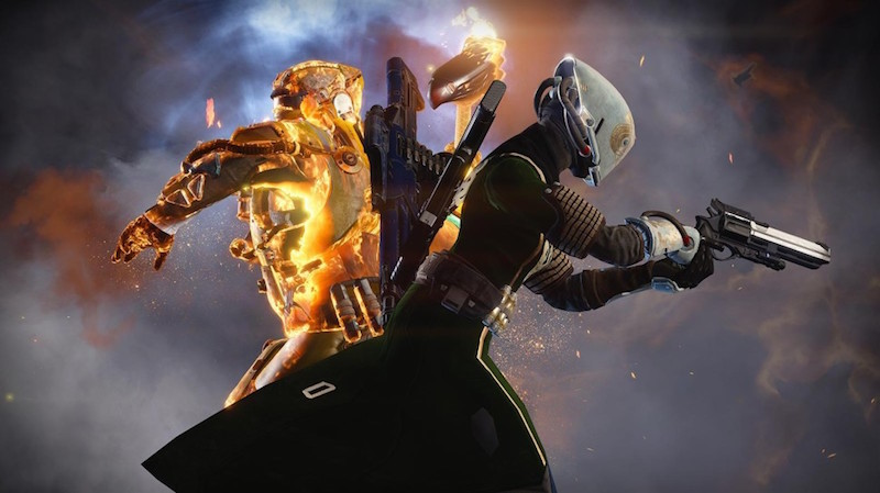 Destiny: The Taken King Tips and Tricks