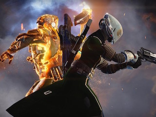 Destiny 2 Coming to PC: Sources