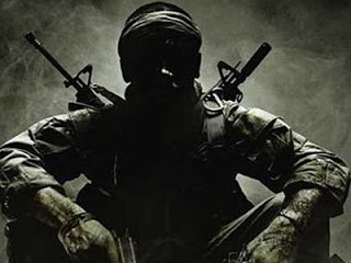 Call of Duty: Black Ops 2 Lands Activision in Legal Trouble Again