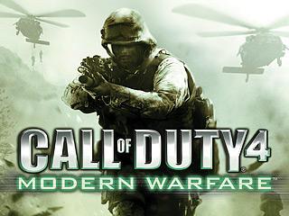 Call of Duty: Infinite Warfare Release Date Leaked; Includes Modern Warfare Remaster