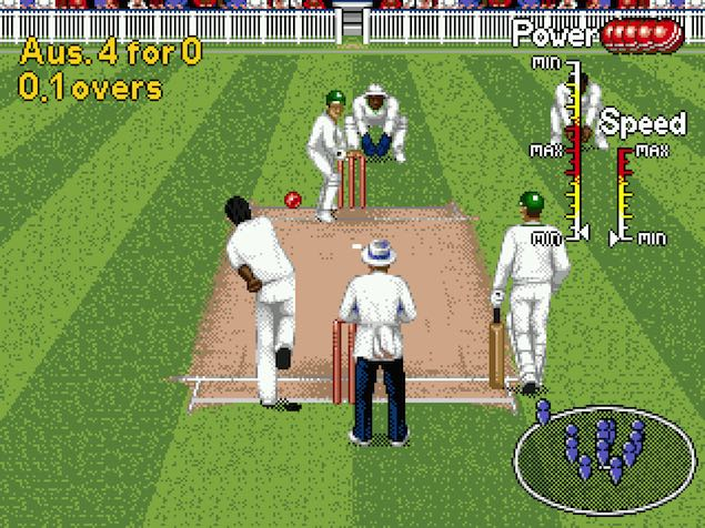 codemasters_brian_lara_cricket.jpg