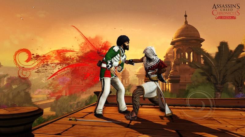 combat_assassins_creed_india.jpg