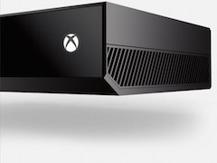 Xbox One March Update Rolling Out, Finally Lets You Take Screenshots