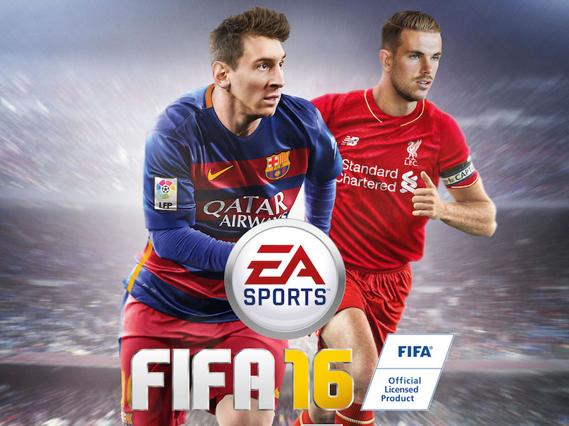 Hacking Group Chief Says Close to Breaking Encryption Used by Popular Games Like FIFA 16