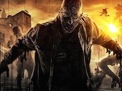 Dying Light Review: Run as Fast as You Can
