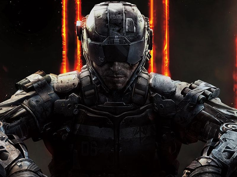 Call of Duty Record Numbers Drive Activision Blizzard Growth