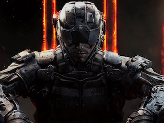 Call of Duty: Black Ops 3 - How to Bring Back High and Ultra Settings on PC