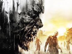Dying Light Mashes Up Dead Island, Mirror's Edge, and Camus: Producer Tymon Smektala