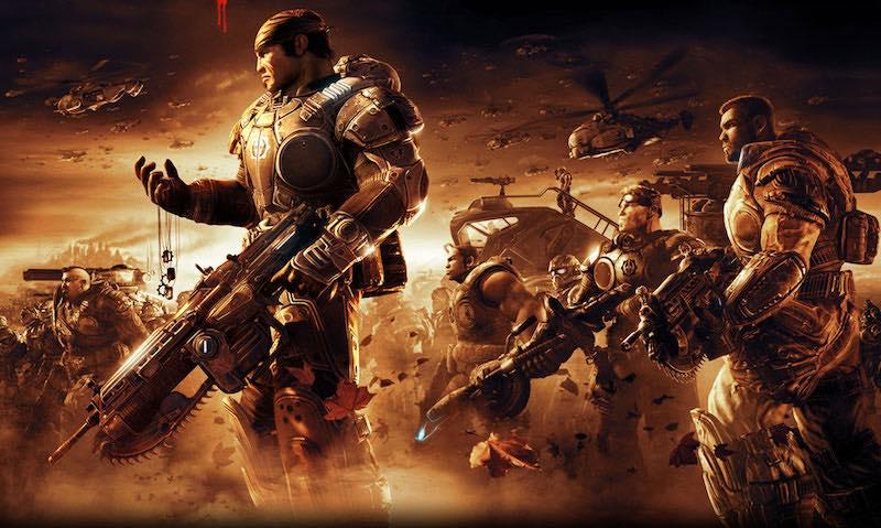 cover_art_gears_of_war_2.jpg