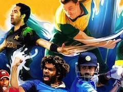 पांच मुफ्त क्रिकेट गेम जिन्हें आप ज़रूर खेलना चाहेंगे