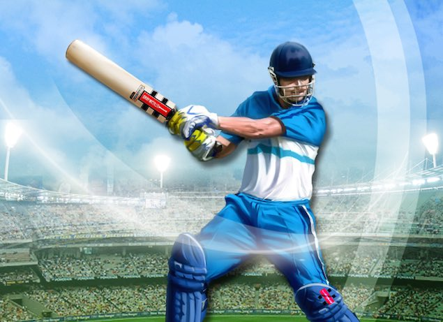 Real Cricket 14 Studio Chief on Cricket World Cup 2015 Update and More