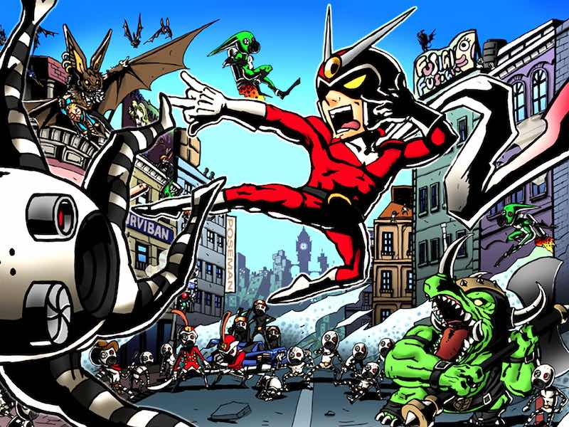 cover_art_viewtiful_joe.jpg