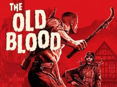 Wolfenstein: The Old Blood Review - Old School Is Still Cool