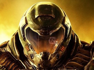 Doom Is (Finally) Out This May. Play These 5 Games First.