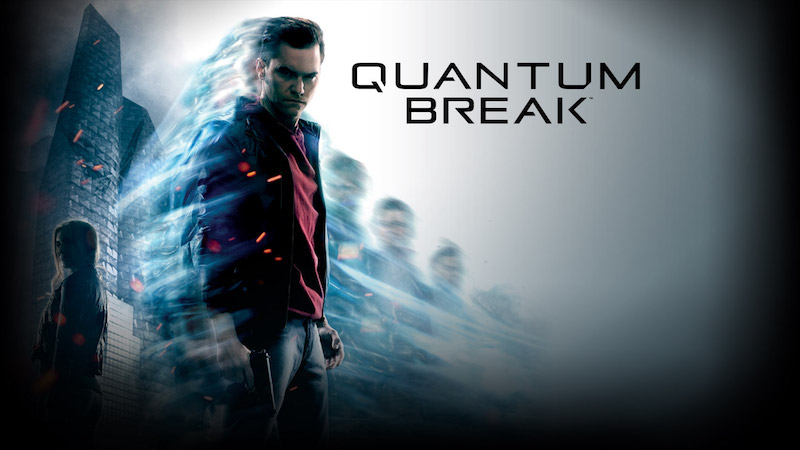 Quantum Break PC Requirements Announced,  Free With Xbox One Version