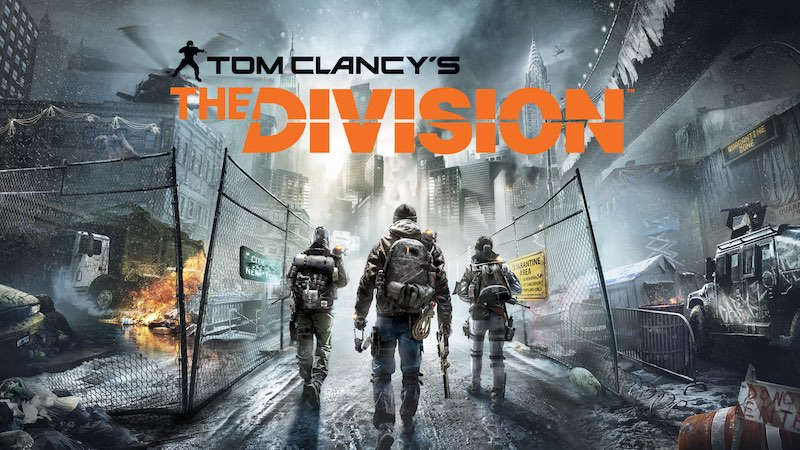 The Division Beta: 7 Things You Need to Know