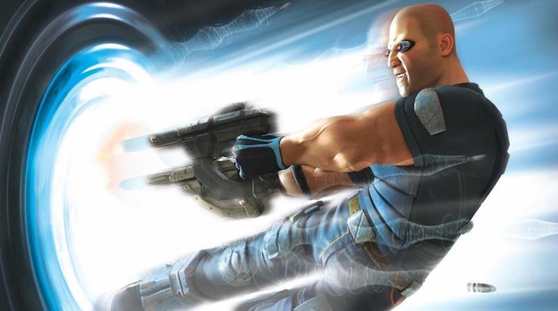 cover_timesplitters_future_perfect.jpg