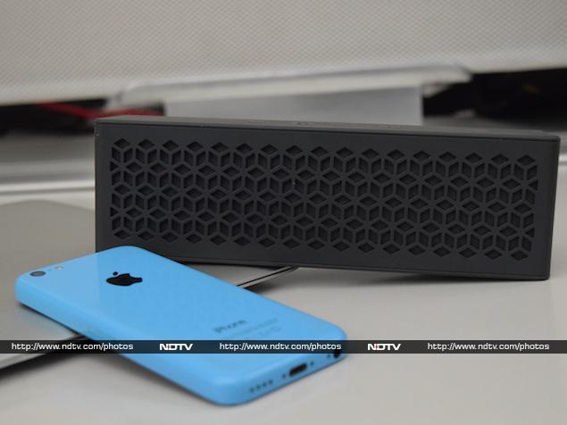 Creative Muvo Mini Review A Bluetooth Speaker That Can Resist Water