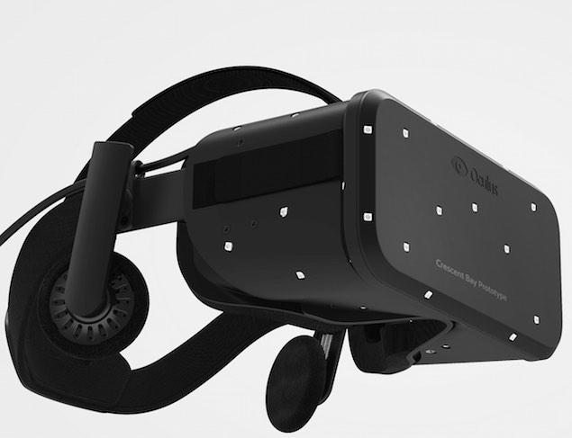 Liquid VR, Vulkan Launched to Help Make Game Development Easier: GDC 2015