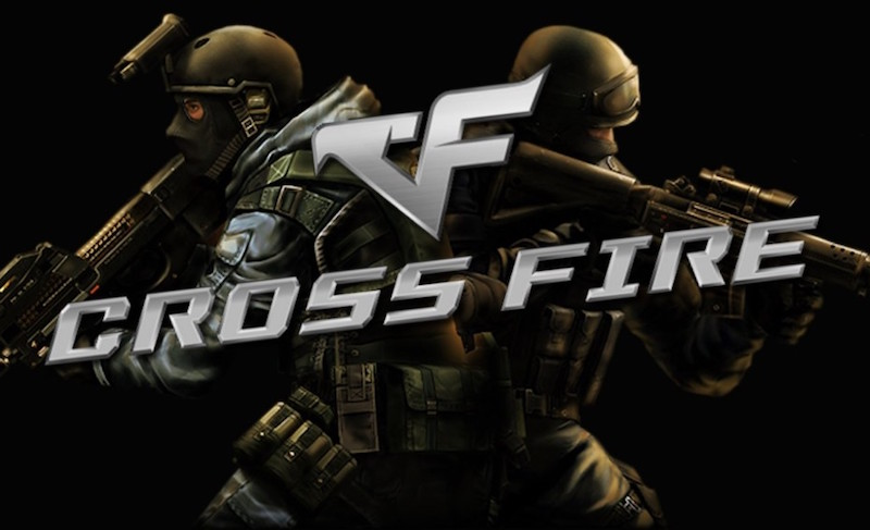 Quantum Break Developer to Work on First-Person Shooter CrossFire 2