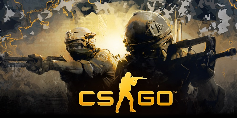 Counter-Strike: Global Offensive Items Received in Trade Have a Seven-Day Trade Cooldown: Valve