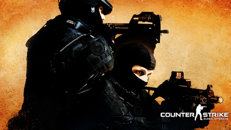 CS:GO Major Championship Bumps Prize Pool to $1 Million