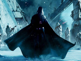 Star Wars Battlefront Beta: 10 Things You Need to Know