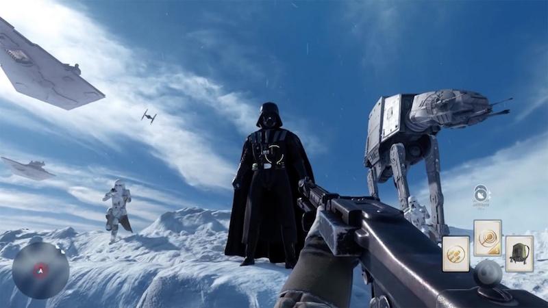 darth_vader_hoth_star_wars_battlefront_EA.jpg