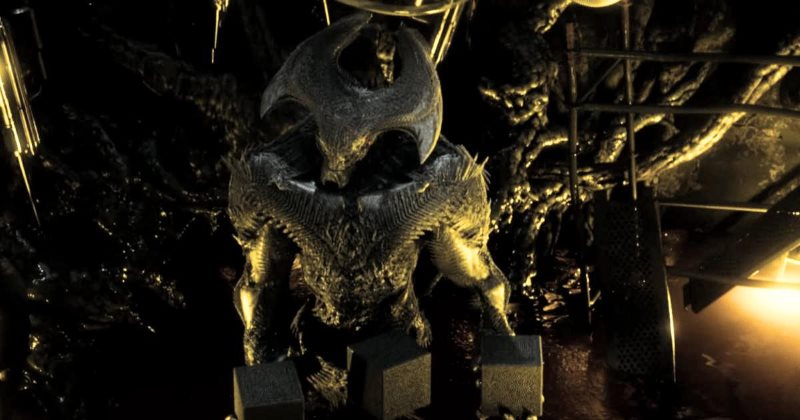 dawn_of_justice_deleted_steppenwolf.jpg
