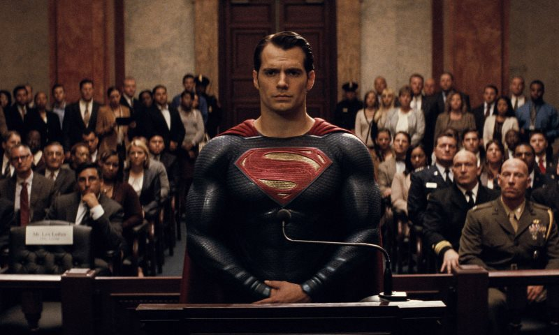 dawn_of_justice_superman_court.jpg