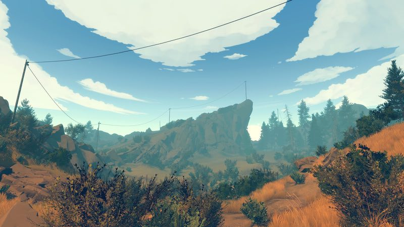 day_firewatch_camposanto.jpg