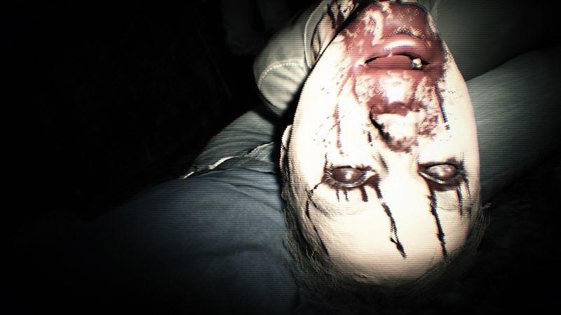 dead_producer_resident_evil_7_demo.jpg