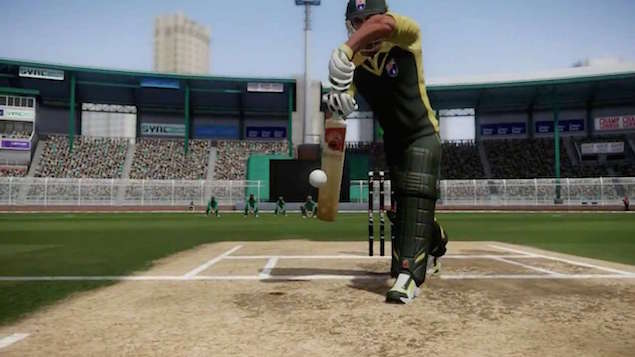defense_don_bradman_cricket_big_ant.jpg
