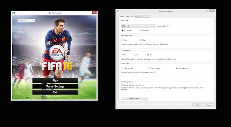 fifa 16 demo download xbox 360