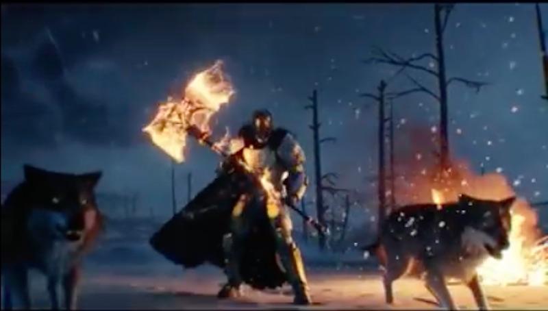 destiny_rise_of_iron_ad_fire_Hammer.jpg