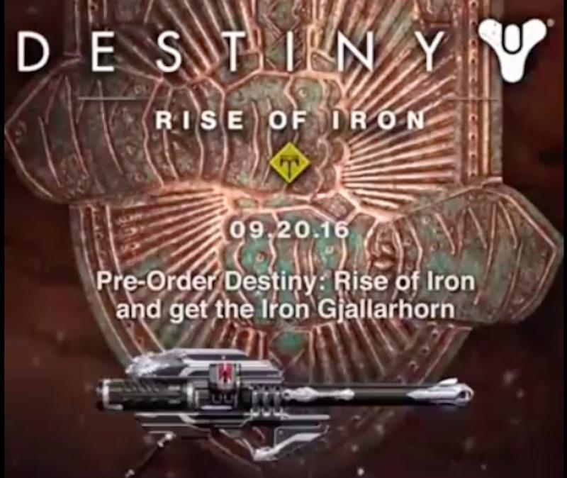 destiny_rise_of_iron_ad_gjallarhorn.jpg
