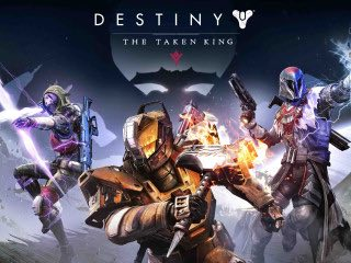 Destiny: The Taken King an Online Exclusive for Flipkart?