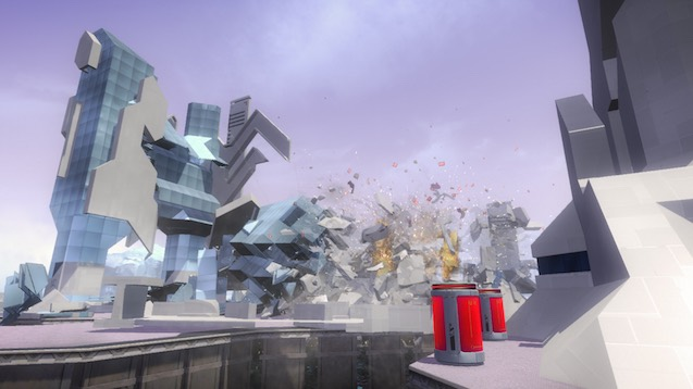 destruction_screamride_microsoft.jpg
