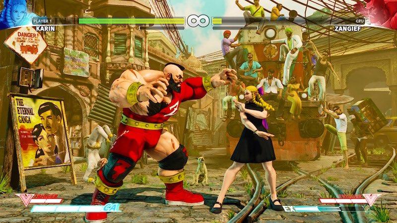 dhalsim_level_street_fighter_v_capcom.jpg