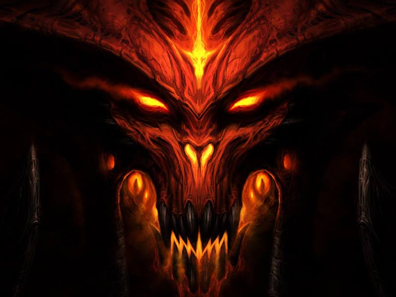 Diablo 3 Patch 2.4.0 Ruins PS4 and Xbox One Performance, Complain Users