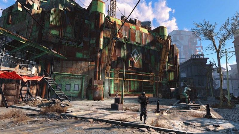diamond_city_entrance_fallout_4_bethesda.jpg