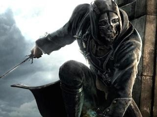 Dishonored 2 Release Date Announced, PC Version to Skip Steam?