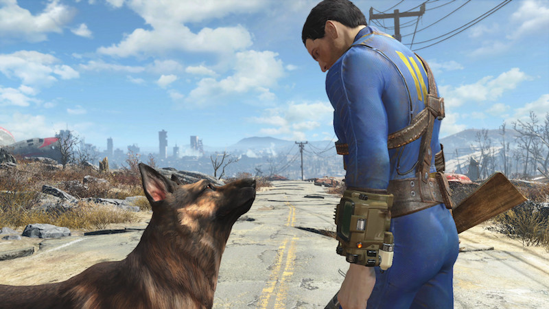 dogmeat_sole_survivor_fallout_4_bethesda.jpg