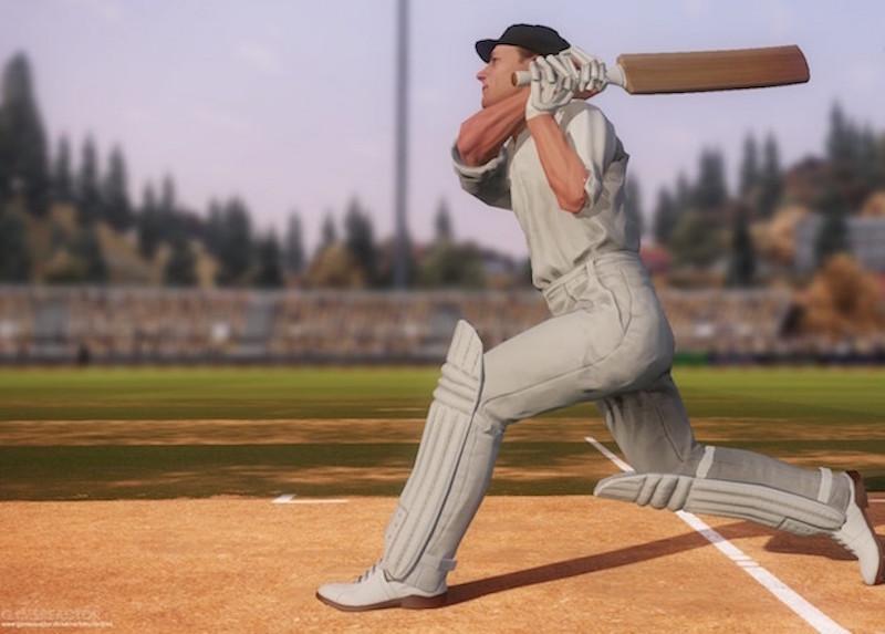 don_don_bradman_cricket_big_ant_800.jpg