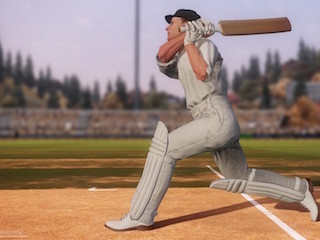 New Don Bradman Cricket Game for PC, PS4, and Xbox One Confirmed