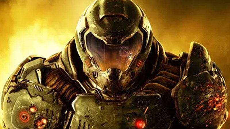 Doom PC Performance Review