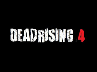Dead Rising 4 Could Come to the PS4: Report