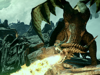No, You Still Cannot Buy Dragon Age: Inquisition Officially in India