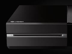 Xbox One April Update Now Available Without Voice Messaging Feature